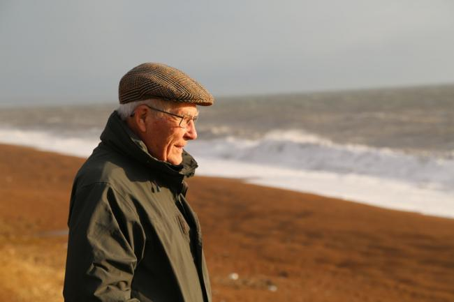 James Lovelock.jpg.gallery